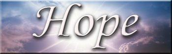 Hope Angels
