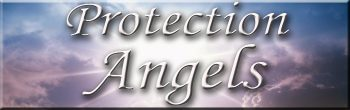 Protection Angels
