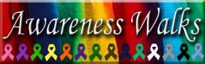 Awareness Walks
