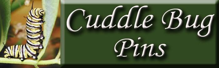 Cuddle Bugs (Sub)