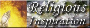 Religious Pins