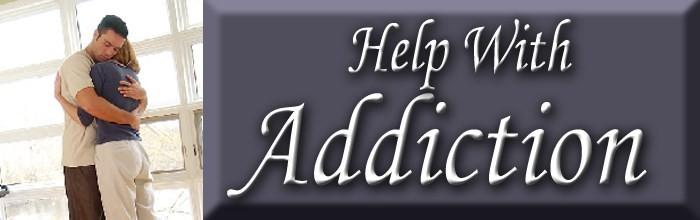 Help With Addiction