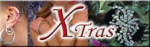 X-TRA's