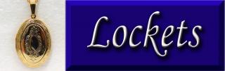 Lockets