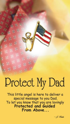 9140   Protect my Dad